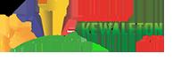 Kewaleton